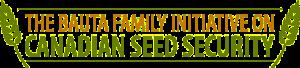 Bauta Logo no BG