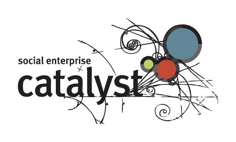 CatalystColour